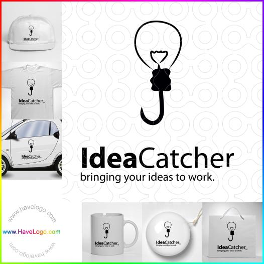 lamp logo - ID:55158