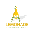 生物制品logo
