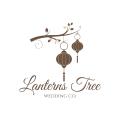 餐廳Logo