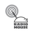 radio app Logo