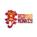 滑雪裝備Logo