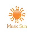陽光Logo