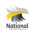 出口商Logo