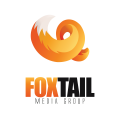 狐貍logo