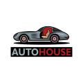 autohouseLogo