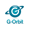 G-Orbit  logo