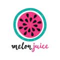 瓜汁logo