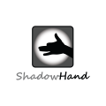 shadowhandLogo
