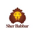 Sher Babbar  logo