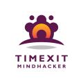 timexitLogo
