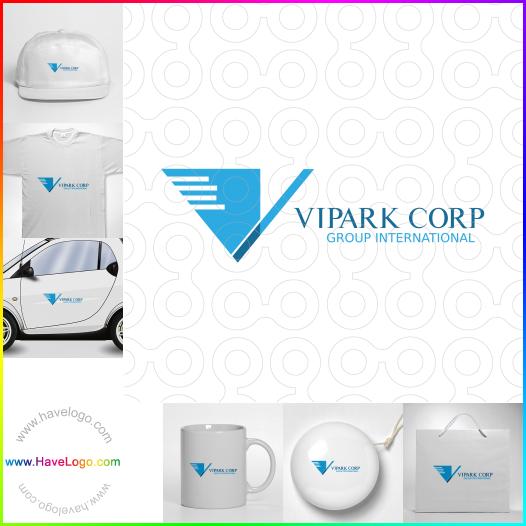企業logo - ID:58276