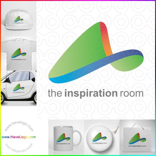 莫比烏斯logo設計 - ID:52759