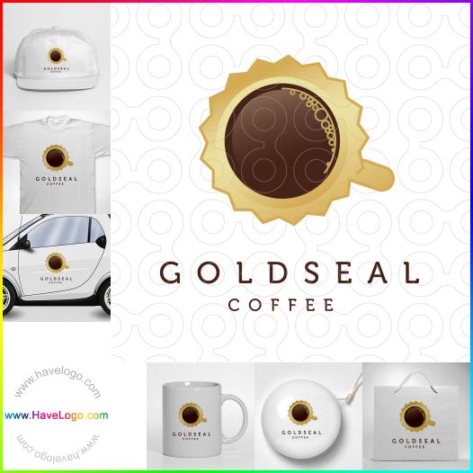 杯logo - ID:53333