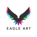 動物博客Logo