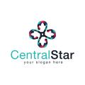 business center logo