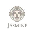 線條Logo