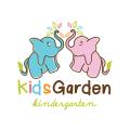 elephants logo
