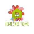 garden accesories logo
