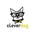 獸醫Logo