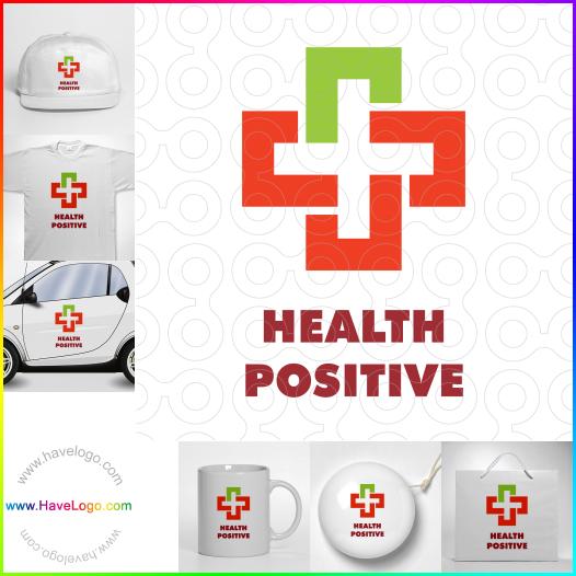 health logo - ID:143