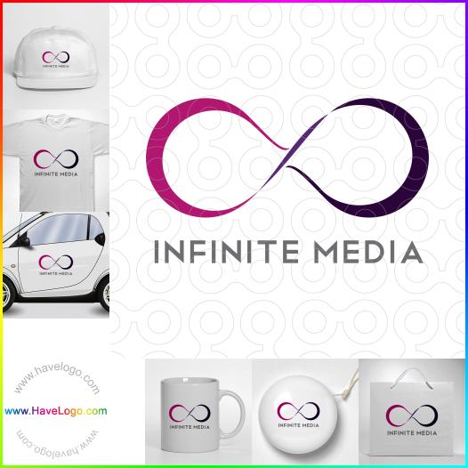 infinity logo - ID:52866