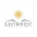 investment companies logo