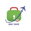 觀光Logo