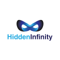 software developer logo