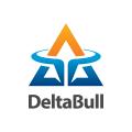 三角Logo