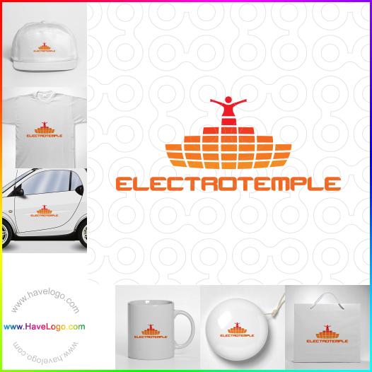 工作室logo設計 - ID:35331