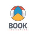 本書Logo