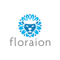Floraion  logo