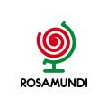 多色Logo