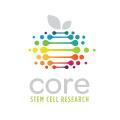 幹細胞Logo