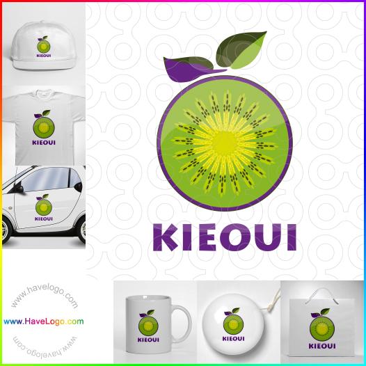 營銷logo設計 - ID:35185