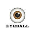 eyeball  logo