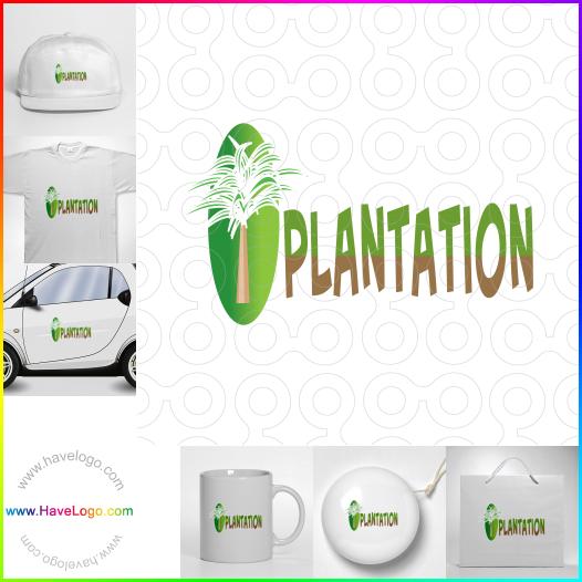 環境logo設計 - ID:17704