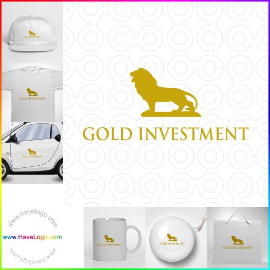finance logo - ID:57737