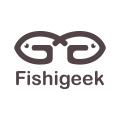 Web開發人員logo