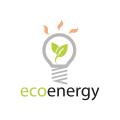 生態Logo