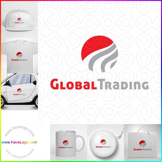 information technology logo - ID:32649