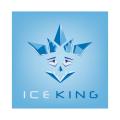 酷logo