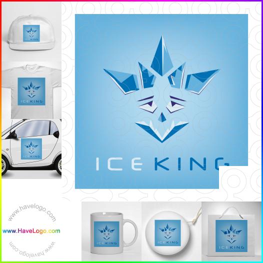 酷logo設計 - ID:35411