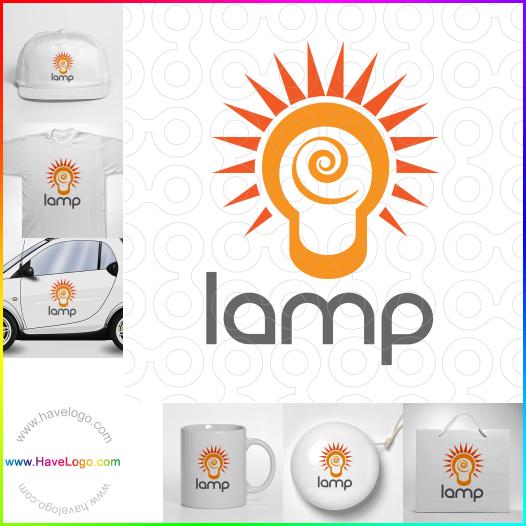 light logo - ID:35180