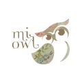 化妝師logo