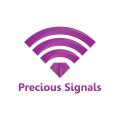 iPad的應用程序開發Logo