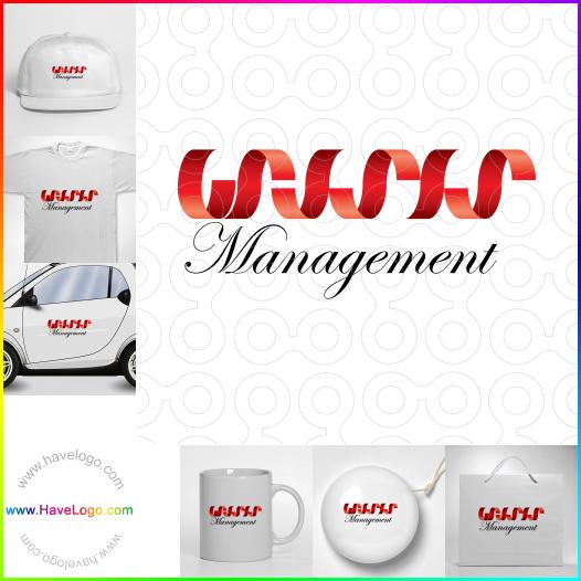 商業logo設計 - ID:138