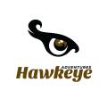 程序Logo