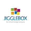 盒Logo