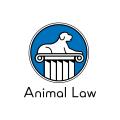 動物法Logo